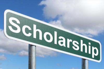 Australia Awards Scholarships 2021 (Fully Funded)