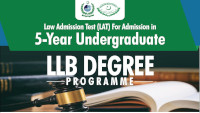 HEC LAT (Law Admission Test) In-Depth Guide, 2021